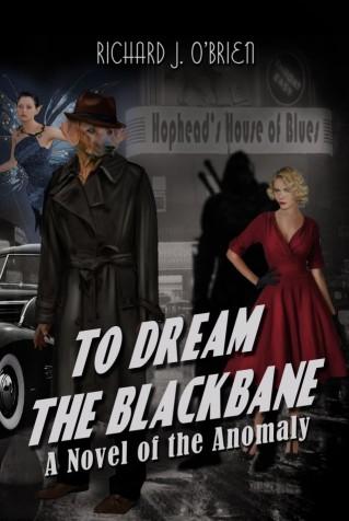 blackbane cover
