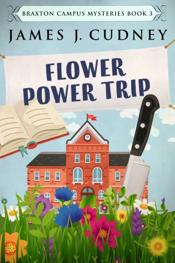 flower power trip.jpg