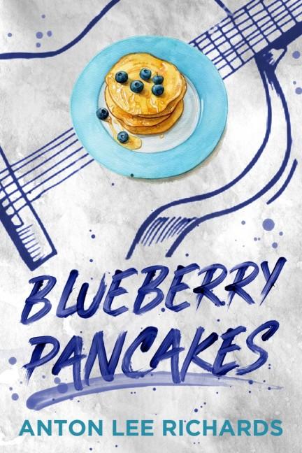 blueberry pancakes cover.jpg