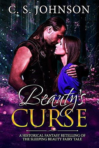 beautys curse