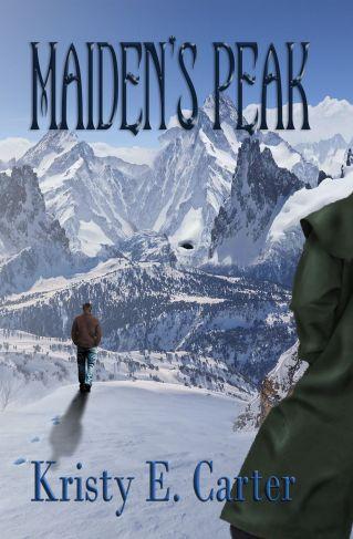 maidens peak