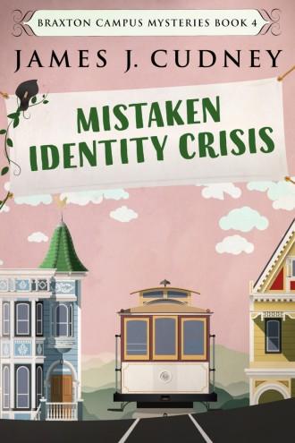 mistaken identity.jpg