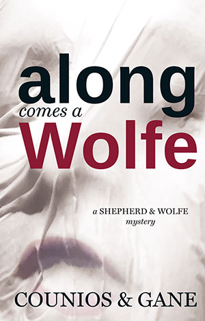 along comes a wolfe