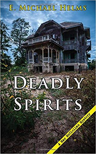 deadly spirits.jpg