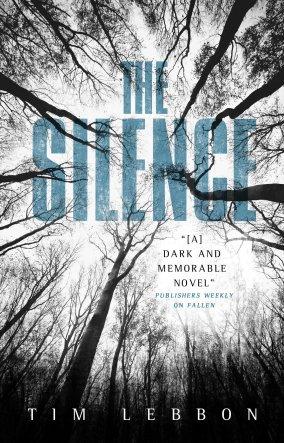 the silence book.jpg