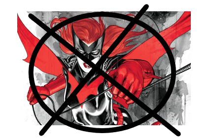 batwoman fired.png