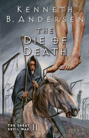 die of death